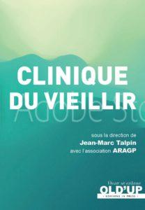 TALPIN-Clinique-vieillir-1-800x1152